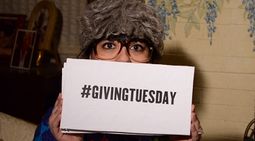 www.barrelofmonkeys.org/support/givingtuesday