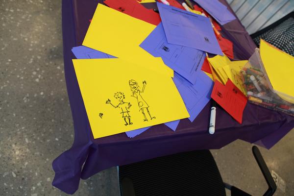 barrel of monkeys celebration of authors children's illustrations